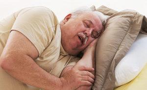 sleep apnea treatment grand rapids